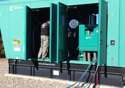 power-generation-service-gallery1