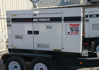 power-generation-service-gallery10