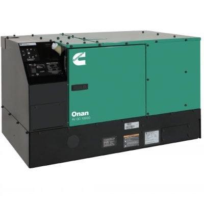 Onan QD 10000