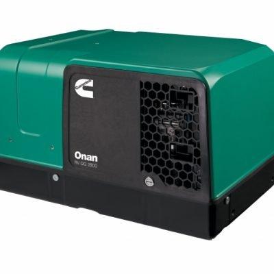 Onan QG2800