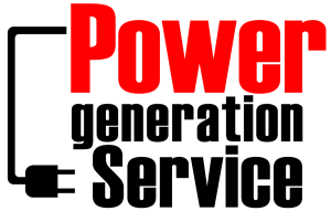 Power Generation Service, LLC Hires an In-House Electrician